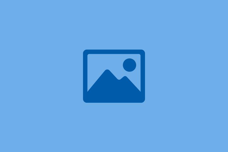 Ingyenes keresztény társkereső szolgáltatások online